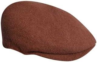 قبعة كانجول للرجال من الصوف أرنولد