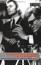 Experimental Cinema, The Film Reader (In Focus: Routledge Film Readers)