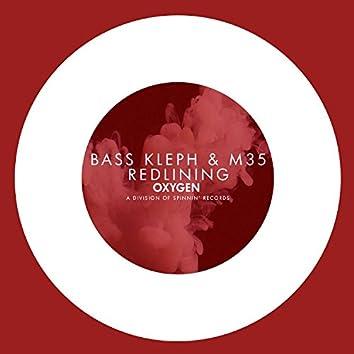 Redlining (Radio Edit)