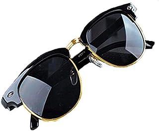 نظارات شمسية عصرية مستقطبة للرجال والنساء