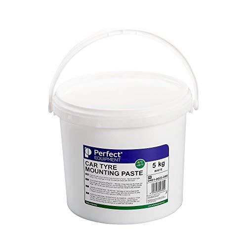 Perfect Equipment 0401-0023-096 Pasta de Montaje