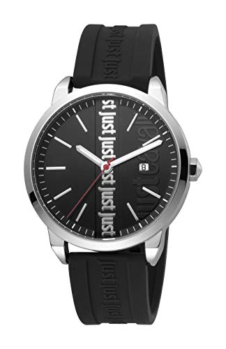 Just Cavalli Reloj de Vestir JC1G141P0015