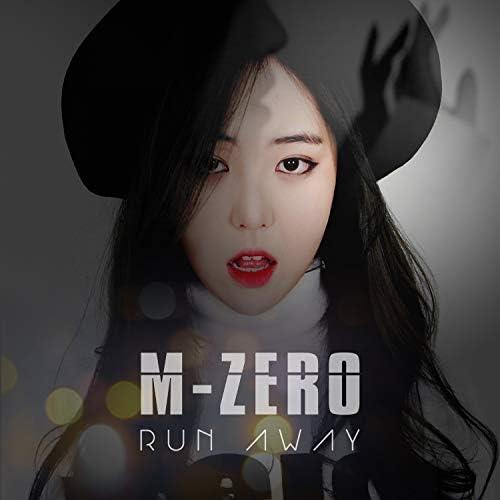 M-ZERO