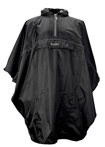 Ralka Poncho de pluie