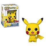 Pokemon - Pop Pikachu...