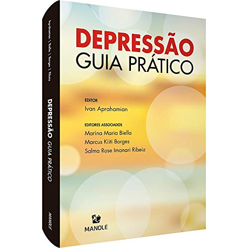 Depressão: Guia Prático