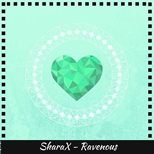 SharaX