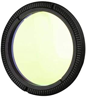 Celestron Light Pollution Imaging Filter Rowe-Ackermann Schmidt Astrograph (RASA) 8