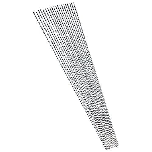 AG 18-8 장어꼬치φ2.0mm 60cm (20개입)