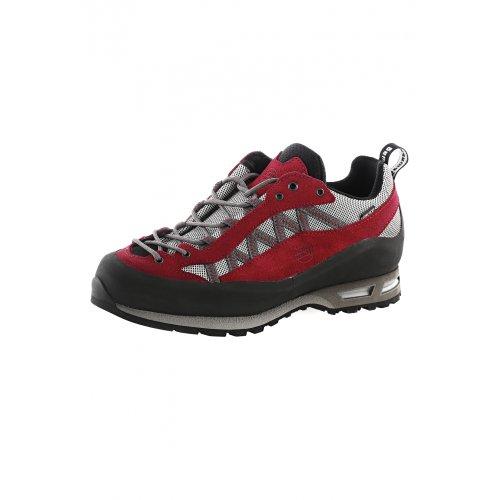 Hanwag Escalator GTX rubin (Taille cadre: 42) chaussures sport