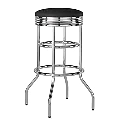 Oversized Bar Stools For Heavy People