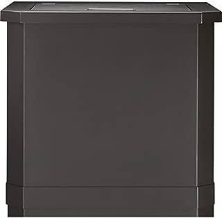 Best pellet stove large capacity hopper Reviews