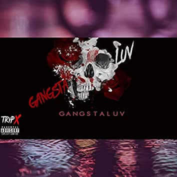 Gangstaluv