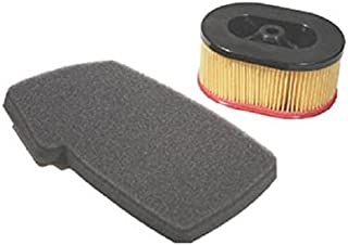 New AIR FILTER SET / KIT for Partner K650 / K700 Active II & III Concrete Saws by The ROP Shop