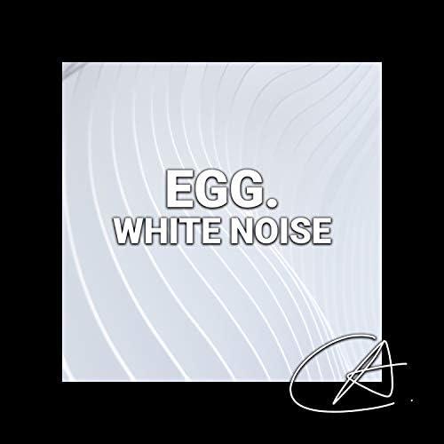 Granular White Noise, Granular & Granular Brown Noise