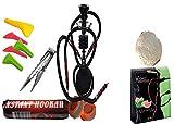 Hookah Brands - Best Reviews Guide