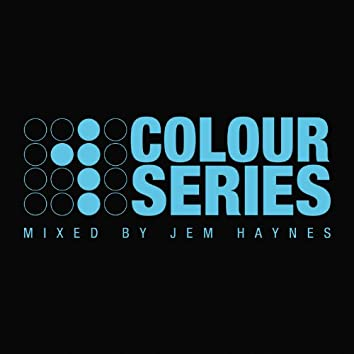Colour Series Vol.1