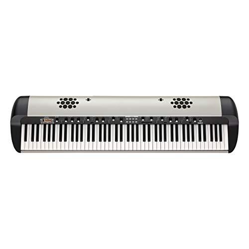 Korg SV2-SP 88-Key Stage Vintage Piano