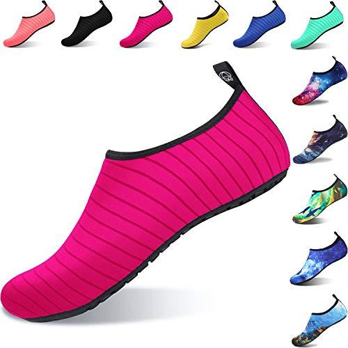 Aqua Shoes Escarpines