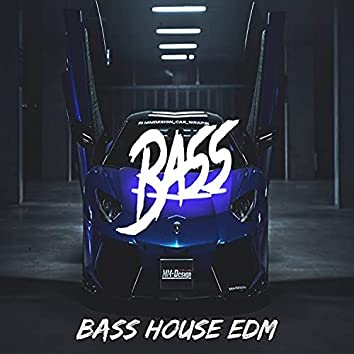 Bass House EDM