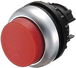 MS1 m/étallique Eaton 216416/M22/de protection d/écran MS1/Cl/é