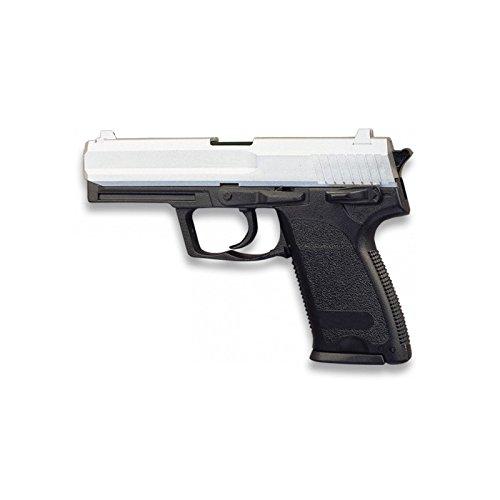 HFC - Pistola softair pesante mista -
