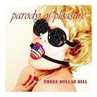 Parody of Pleasure