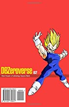 Best dragon ball zeroverse Reviews