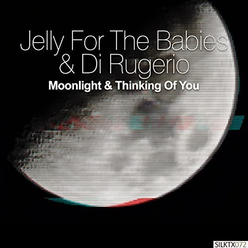 Jelly For The Babies & Di Rugerio