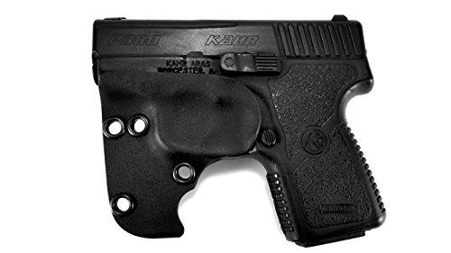 BORAII Eagle Pocket Holster for KAHR P380