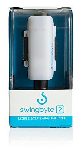 Swingbyte 2 Golf Training Device