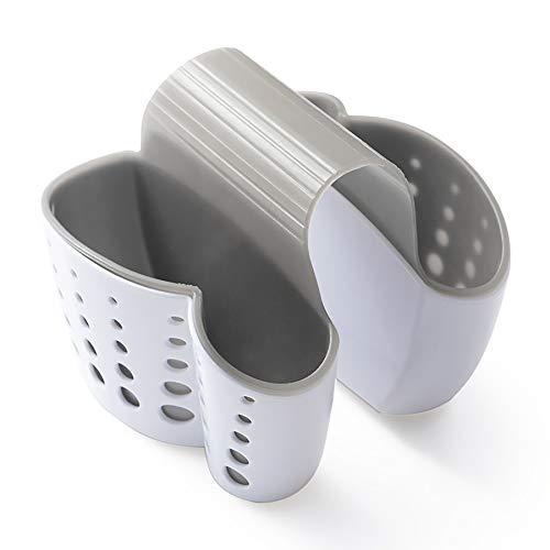 cesta estropajo cocina de la marca vanvene