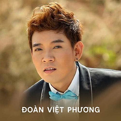 Đoàn Việt Phương