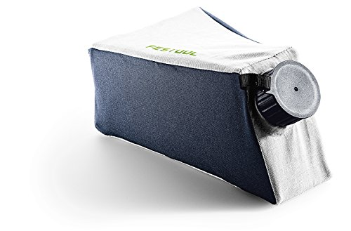 Festool 500393 Dust Bag for Cordless Circular Saws