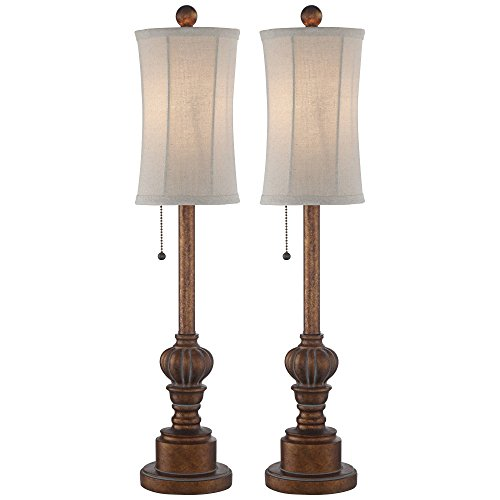 lamps for fireplace - 1