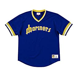 The 5 Best Baseball Jerseys of All Time