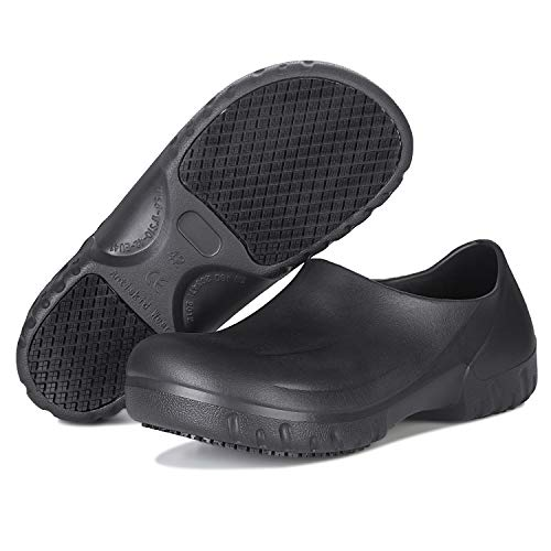 Bestselling Health Care & Food Service Boots