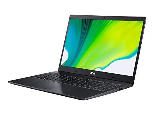 Acer Aspire 3 A315-23-R8BR 15,6