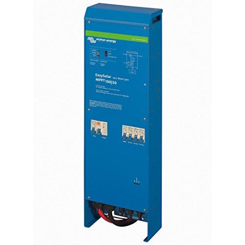 VICTRON ENERGY EasySolar 12/1600/70-16 230V MPPT 100/50 - CEP121621000