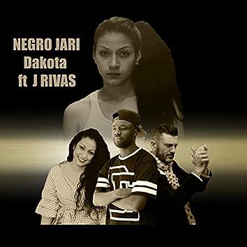 Dakota (feat. J Rivas)