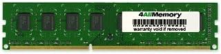 8GB DDR3-1600 (PC3-12800) RAM Memory Upgrade for the Gigabyte GA-790 Series GA-790FXTA-UD5