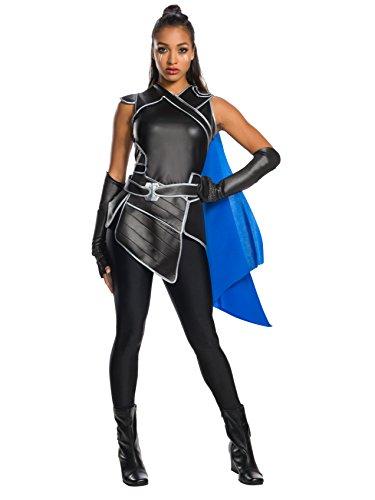 Thor: Ragnarok Valkyrie Adult Women's Costume