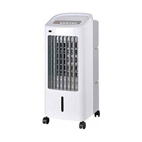 Ventilador ionizador: Amazon.es