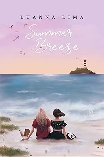 Summer Breeze (Série Breeze Livro 1)