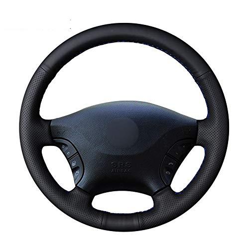 Istn 2019/Cool Car coprivolante comfort resistenza di sicurezza per gli uomini