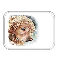 LZHLMCL バスルームラグマット 猫犬柄滑り止めスエードカーペットドアマット玄関マット屋内キッチンバスルームリビングルームフロアマットラグ40 * 60cm 7
