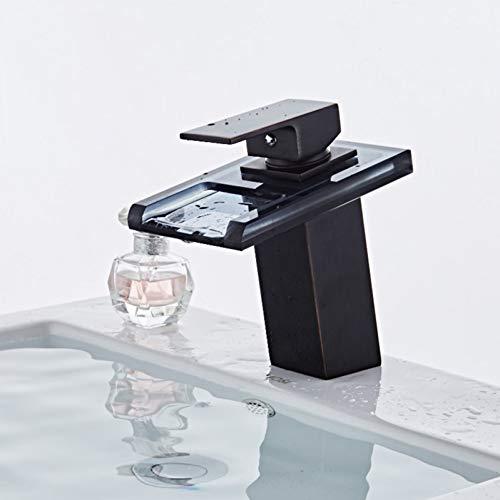 capteur intelligent de robinet Lddpl Robinets Cuisine Robinetterie Robinet adaptateur de d/étecteur de mouvement de robinet automatique sans contact pour lavabo de salle de bain de cuisine