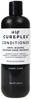 Hi Lift Cureplex Conditioner 350 ml, 350 ml