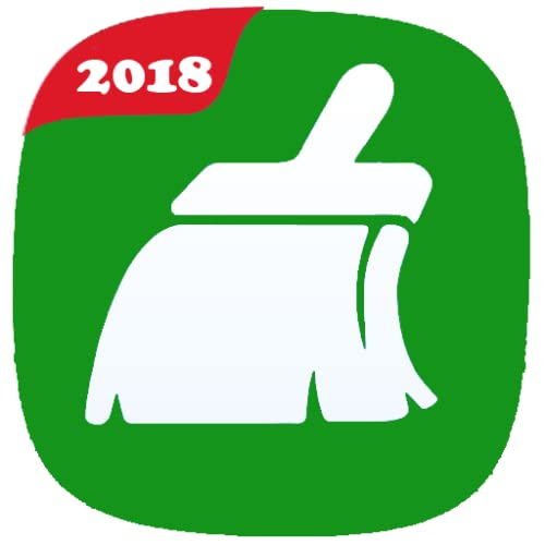 Turbo Cleaner 2018-Speed Booster
