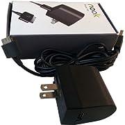Barnes & Noble OV/HB Universal Power Kit for Nook HD & HD+